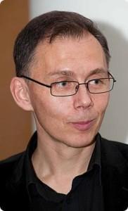 IgorK